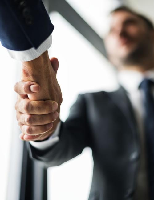 ¿Necesita contratar personal en Centroamérica y el Caribe?